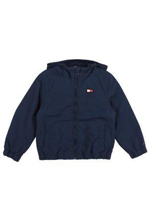 Tommy Hilfiger Boys Coats - COATS & JACKETS - Jackets