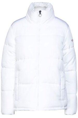 Champion COATS & JACKETS - Down jackets