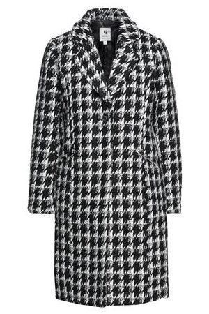 Garcia Women Coats - COATS & JACKETS - Coats