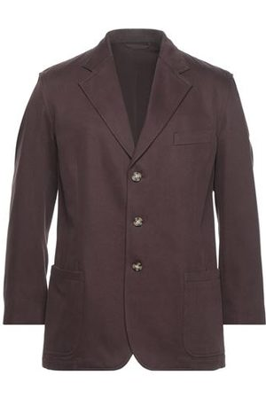 Addiction Men Blazers - SUITS and CO-ORDS - Suit jackets