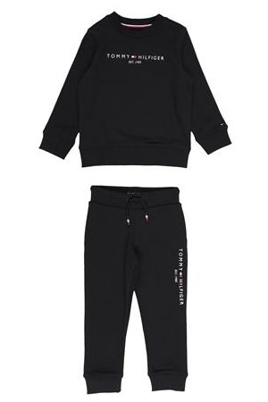 Tommy Hilfiger JUMPSUITS & DUNGAREES - Tracksuits