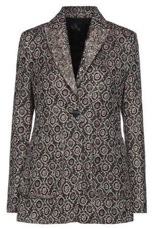 SFIZIO Women Blazers - SUITS and CO-ORDS - Suit jackets