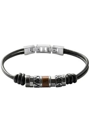 Fossil JEWELLERY and WATCHES - Bracelets