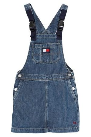 Tommy Hilfiger Girls Bodysuits & All-In-Ones - JUMPSUITS & DUNGAREES - Dungarees