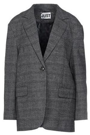 Just Female Women Blazers - SUITS and CO-ORDS - Suit jackets