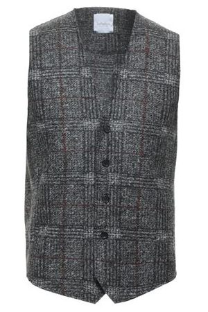 BELLWOOD SUITS and CO-ORDS - Waistcoats