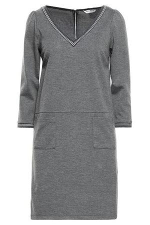 NAF NAF DRESSES - Short dresses