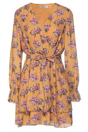 NA-KD Women Dresses - DRESSES - Short dresses