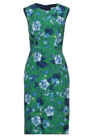 Erdem DRESSES - Midi dresses