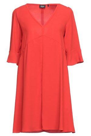 EMME BY MARELLA DRESSES - Short dresses