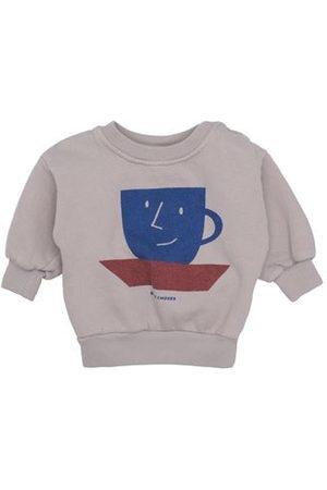 Bobo Choses TOPWEAR - Sweatshirts