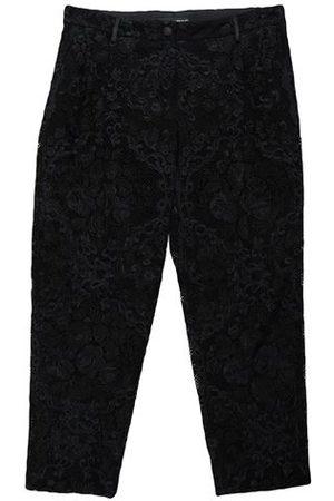 Dolce & Gabbana Women Trousers - BOTTOMWEAR - Trousers