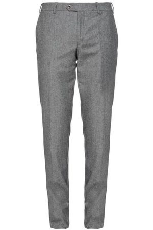 mmx Men Trousers - BOTTOMWEAR - Trousers