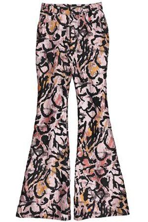 TOM FORD Women Trousers - BOTTOMWEAR - Trousers