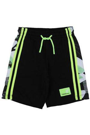 Lotto BOTTOMWEAR - Shorts & Bermuda Shorts