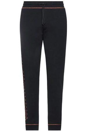McQ Men Trousers - BOTTOMWEAR - Trousers