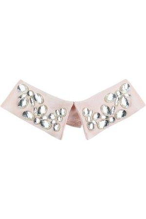 Elisabetta Franchi Girls Accessories - ACCESSORIES - Collars