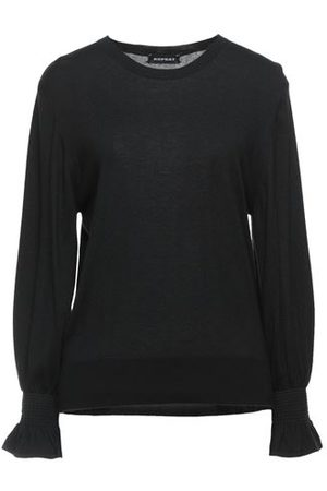 Repeat KNITWEAR - Jumpers