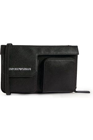 Emporio Armani Technology Case