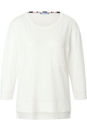 DAY.LIKE Women Pyjamas - Pyjamas size: 10