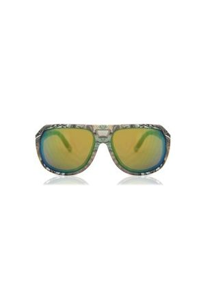 Electric Sunglasses Stacker Polarized EE15067522