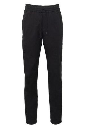 A.P.C. Women Trousers - New Kaplan pants