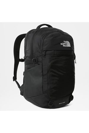 The North Face Router Backpack One