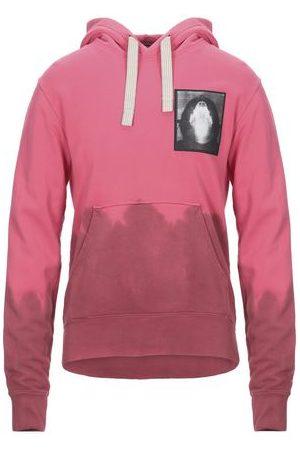Acne Studios TOPWEAR - Sweatshirts