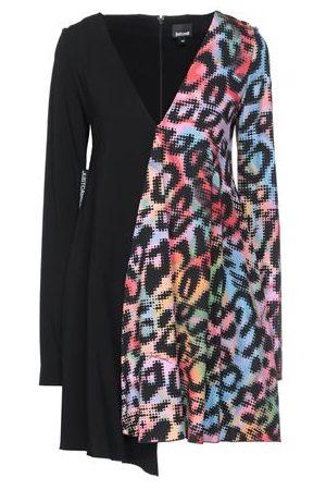 Roberto Cavalli DRESSES - Short dresses