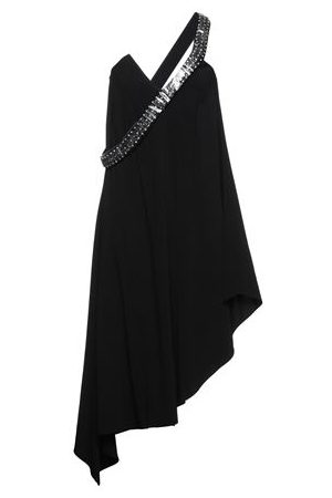 Roberto Cavalli DRESSES - Midi dresses