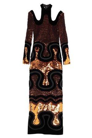 Tom Ford DRESSES - Long dresses