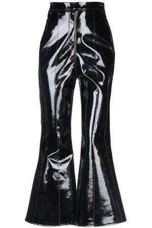 Ellery BOTTOMWEAR - Trousers