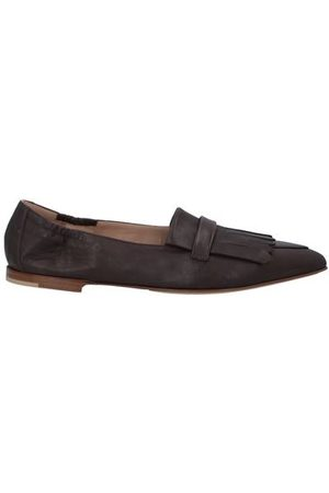 Pomme D´Or FOOTWEAR - Loafers