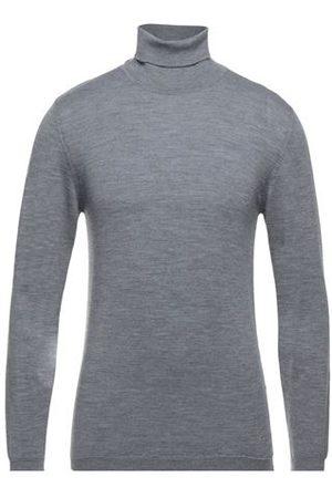 Wool co KNITWEAR - Turtlenecks