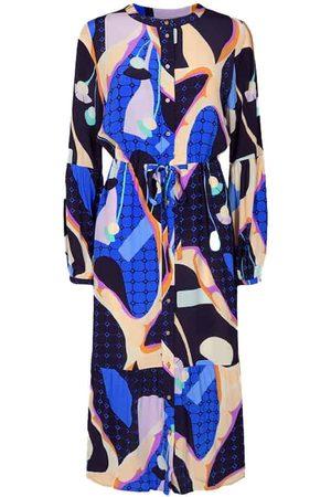 Numph Nucasey Dress