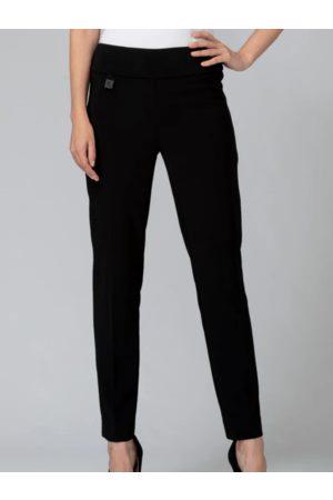 Joseph Ribkoff Women Trousers - Silky Knit Trousers 144092N 11