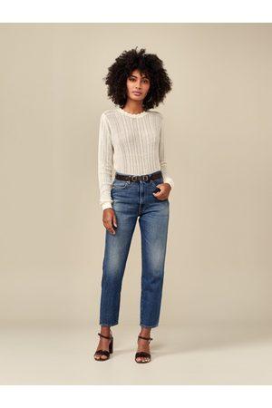 Bellerose Perkins Jeans