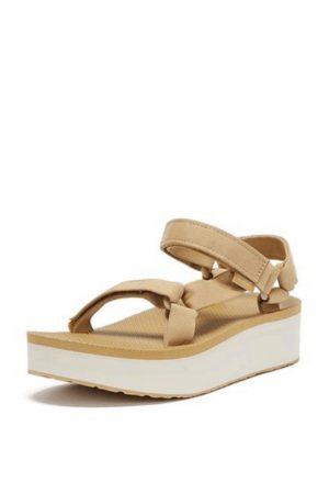 Teva Flatform Universal Sandals Lark
