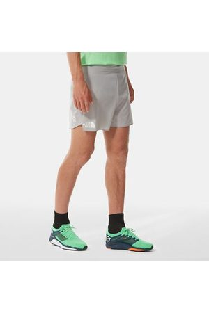 The North Face MEN'S STRIDELIGHT SHORTS