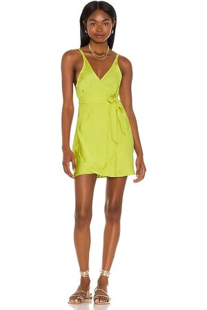 Free People Like Me Or Love Me Slip Dress in . Size XS, S, M, XL.