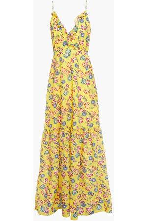 SALONI Woman Maxi Dress Size 10
