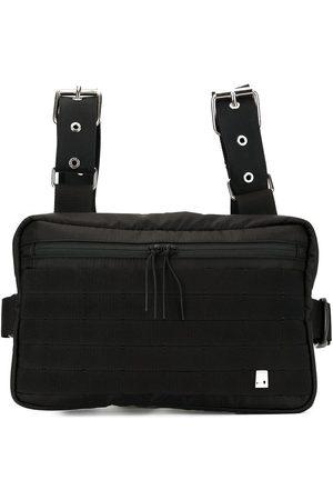 1017 ALYX 9SM Belts - Zipped belt bag
