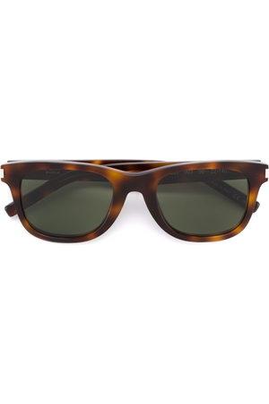 Saint Laurent Classic 51 square-frame sunglasses
