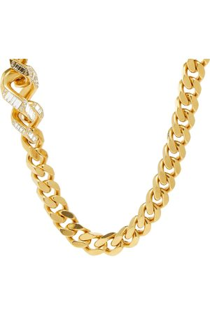 Burberry Men Necklaces - Chunky Necklace