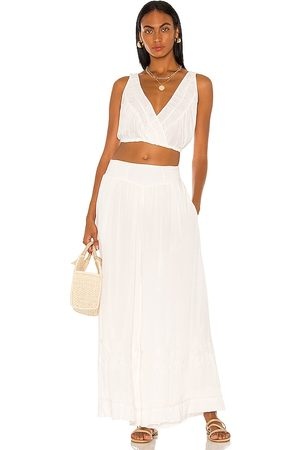 Free People Women Dresses - X REVOLVE Angie Set in . Size XS, S, M.
