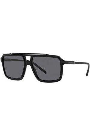 Dolce & Gabbana Men Sunglasses - EYEWEAR - Sunglasses