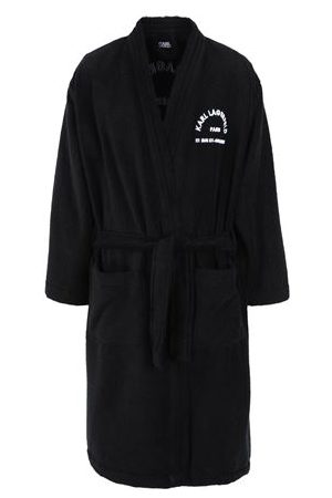KARL LAGERFELD UNDERWEAR & SLEEPWEAR - Dressing gowns & bathrobes