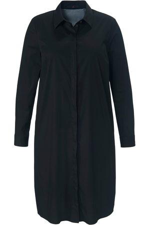 Emilia Lay Women Evening Dresses - Dress long sleeves size: 14