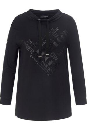Doris Streich Women Tops - Sweatshirt long sleeves size: 14