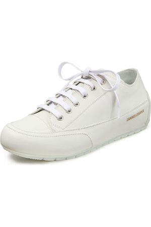 Candice Cooper Women Trainers - Sneakers Rock size: 35